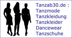Tanzmode