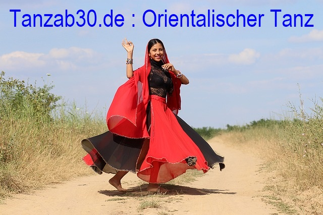 Single party raum aschaffenburg