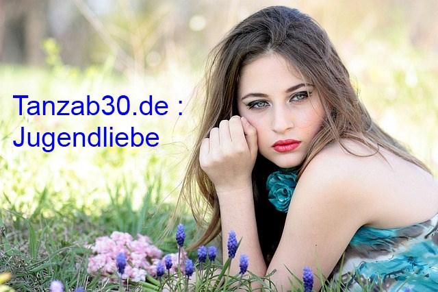 singles kostenlos ohne anmeldung Bad Kreuznach