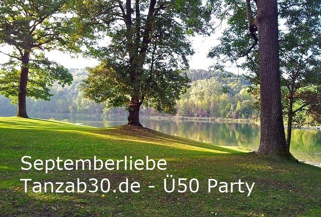 Single party langenfeld