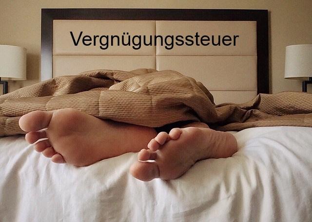 sex bayreuth tantra studio osnabrück