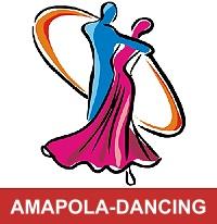Tanzspaß für alle Singles und Paare