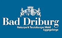 Partnersuche bad driburg