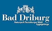 Heilbad Bad Driburg
