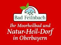 Partnersuche bad nenndorf