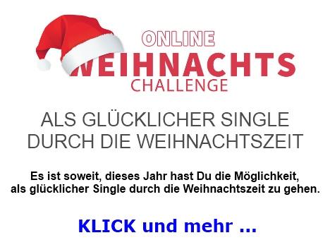 Single -KSC- Sachsen