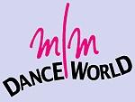 Tanzen lernen in Karlsruhe