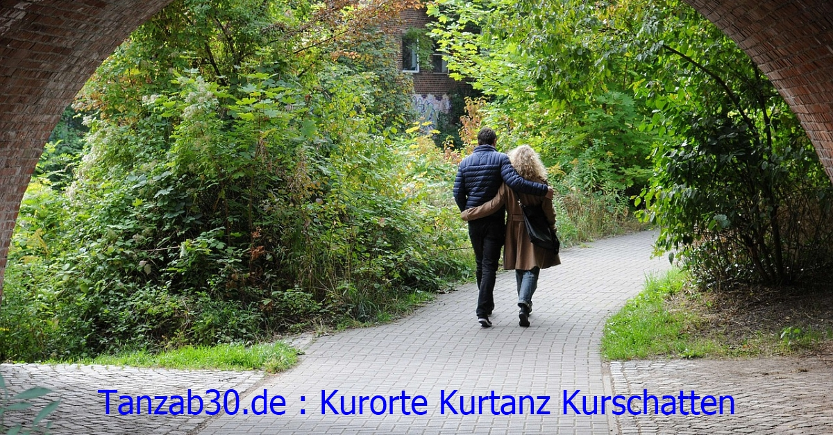 Partnersuche altersunterschied