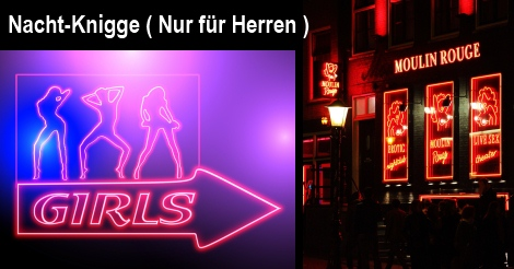 zwinger club berlin gute sex orte
