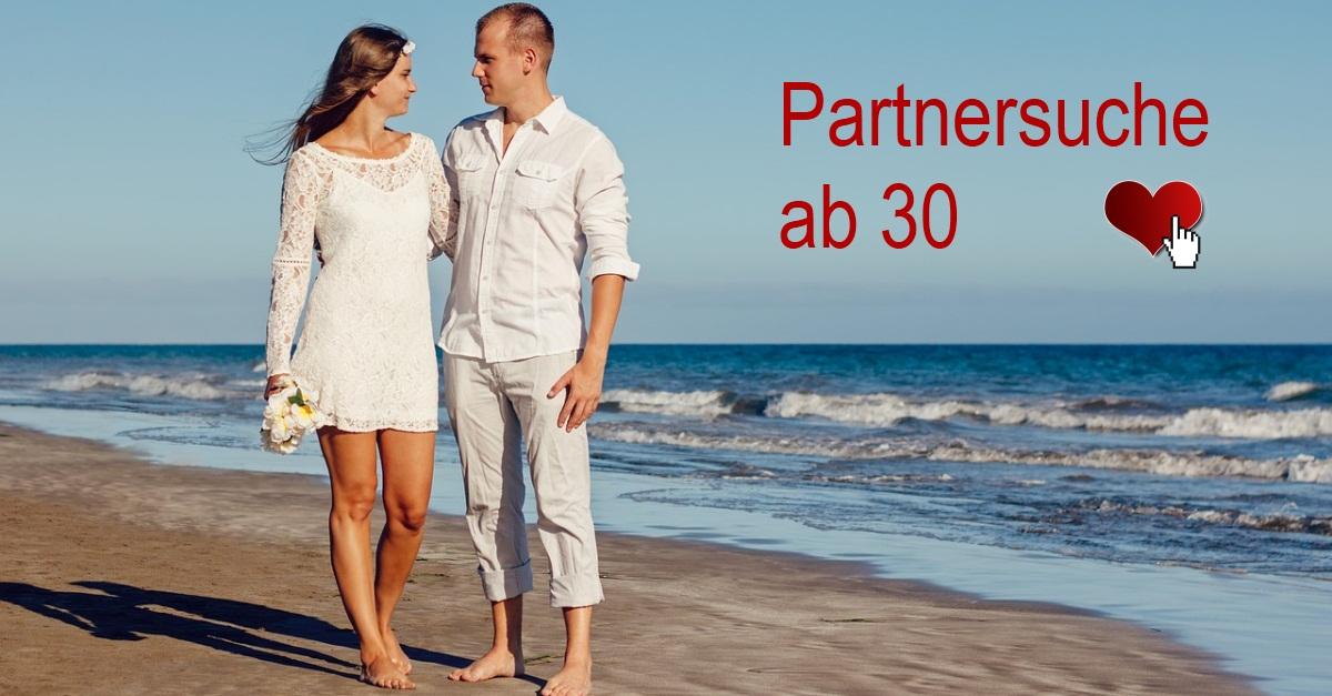 Partnervermittlung für junge erwachsene
