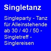 Bekanntschaften bad nenndorf [PUNIQRANDLINE-(au-dating-names.txt) 70