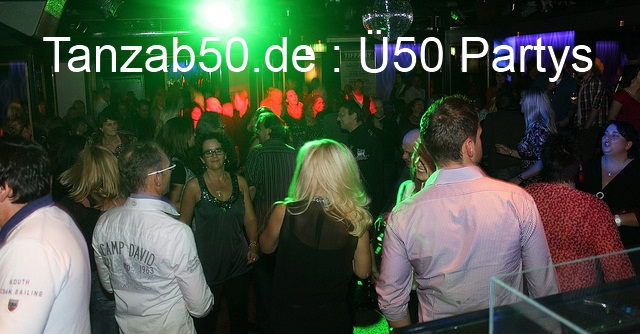 Single party speyer