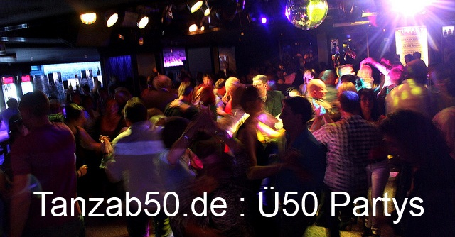 bad honnef disco bremen partytreff