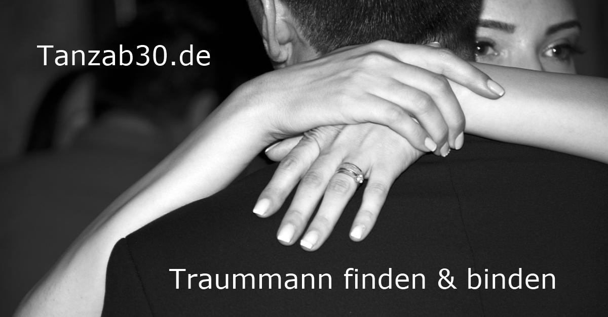 sex datteln tabledance düsseldorf