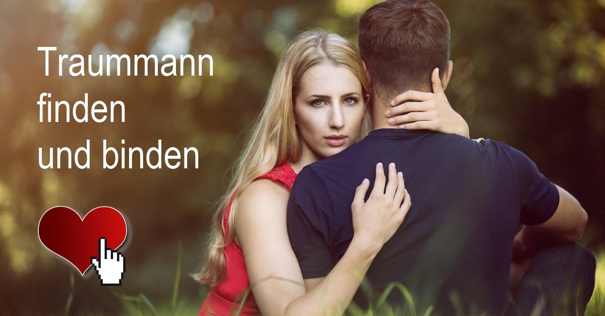 Christian dating books für junge erwachsene