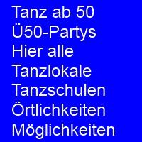 partnersuche frauen ab 30 Wetzlar