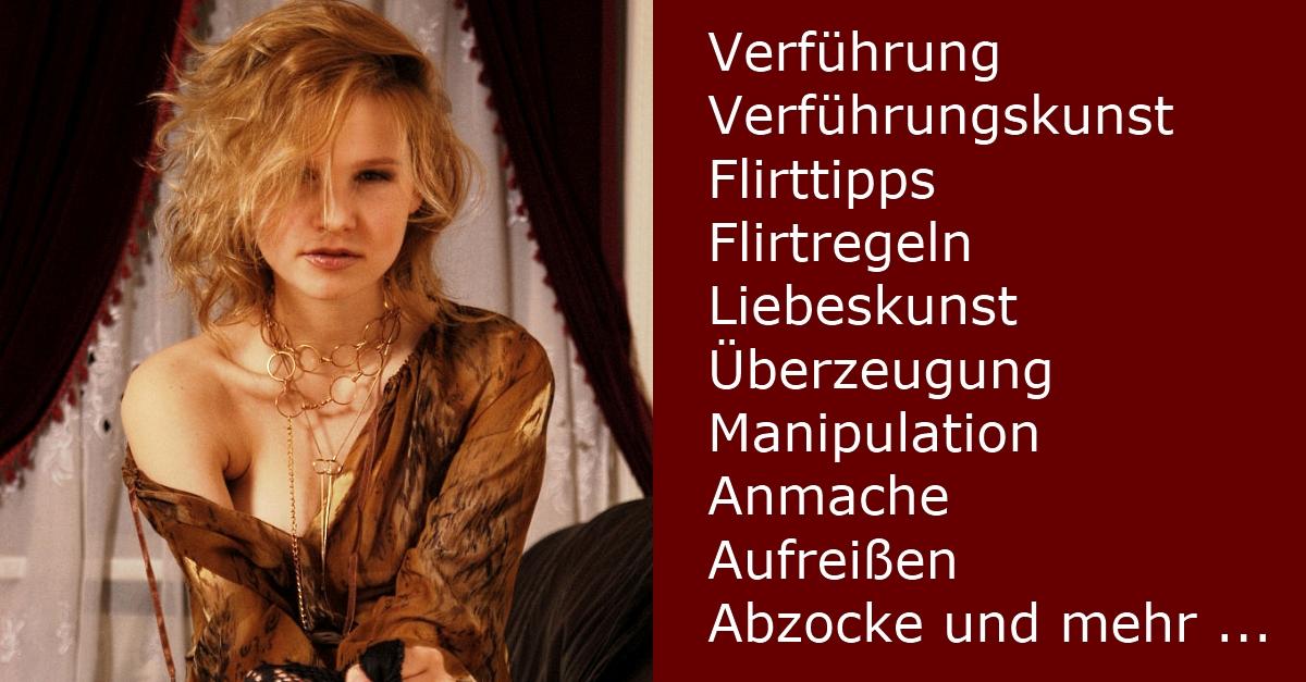 erotische reife frauen Rastatt