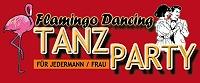 Das Tanzvergnügen für die reifere Generation