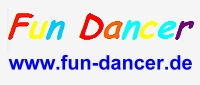 Taxitänzer aus Chemnitz. Miettänzer Chemnitz und Umgebung. Die erfahrenen Tanzbegleiter aus Chemnitz. Fun & Dance, Tanzparty, Tanzbegleitung, Tanzpartner, Tanzanimation, Tanzmöglichkeiten, Tanzbegeisterung, Tanztee, Tanzempfehlung, Tanz, tanzen gehen, Tanzevent, Event, Party, Party-Dancer, Hobbytanz.
