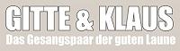 08107 Kirchberg