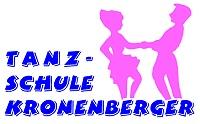 ... Brühl | Dein Nachterlebnis zwischen Mannheim und Heidelberg - Home
