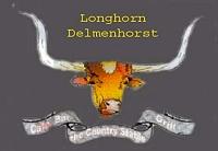 27751 Delmenhorst