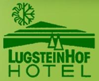 Tanzhotel 01773 Altenberg