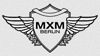 10719 Berlin