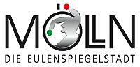 Eulenspiegelstadt im Kreis Herzogtum Lauenburg