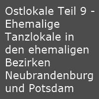 Partnersuche in rheinsberg