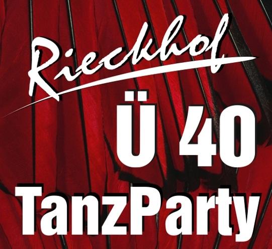 Single Party Altenahr