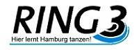 22339 Hamburg
