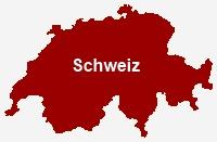 Schweizer Tanzportal.