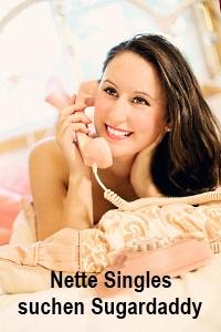Alte frauen erwachsenen dating kostenlos