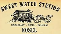 02906 Niesky OT Kosel
