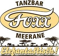 Tanzbar Foxx 08393 Merane, Tanz Ü30, Single Tanz, Tanz 50plus, Tanz Tee, Tanzkurse, Live Musik