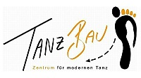 Single tanzen paderborn