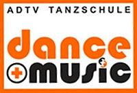 Tanzschule in Reutlingen