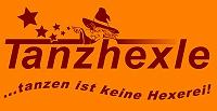 92670 Windischeschenbach