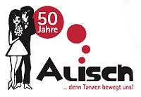 63739 Aschaffenburg