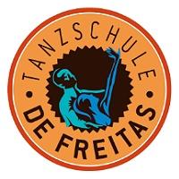 Tanzschule für singles in heidelberg