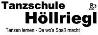 www bildkontakte de Gotha