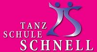 88131 Lindau am Bodensee