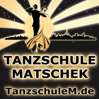 Single tanzkurs lindau
