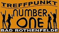 49214 Bad Rothenfelde